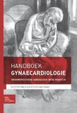 Handboek gynaecardiologie