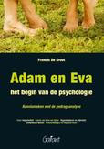 Adam en Eva: het begin van de psychologie