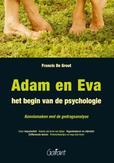 Adam en Eva: het begin van...