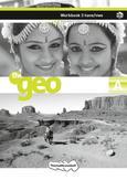 The Geo: 3 HV: Workbook