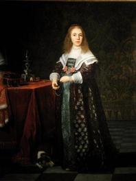Bartholomeus van de Helst (ca. 1613-1670) een Studie naar zijn leven en werk, Van Gent, Judith, Hardcover