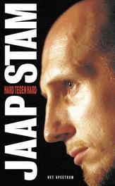 Hard tegen hard J. Stam, Paperback