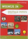 Wegwijs in: Digitale foto's