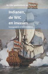 Indianen, de WIC en invasies