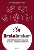 Breinbreker