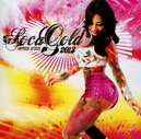 SOCA GOLD 2013 -CD+DVD-