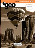 De Geo: Aarde systeem aarde havo tweede fase: Werkboek