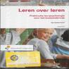 Leren over leren