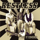 GOT IT COVERED COVERS FROM...
