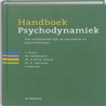 Handboek psychodynamiek