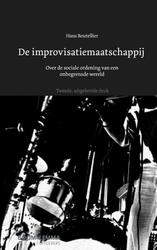 De improvisatiemaatschappij
