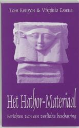 Het Hathor-materiaal