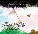 THIS BEAUTIFUL WORLD OF.. INCL. CD