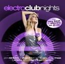 ELECTRO CLUB NIGHTS