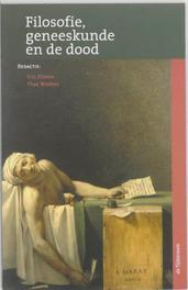 Filosofie, geneeskunde en de dood Paperback