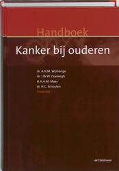 Handboek kanker bij ouderen