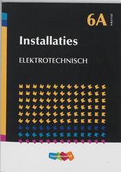 Installaties: Elektronisch