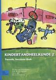 Kindertandheelkunde  2