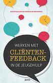 Werken met clientenfeedback...
