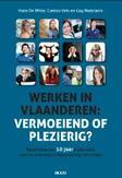 werken in Vlaanderen: vermoeiend of plezierig