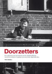 Doorzetters