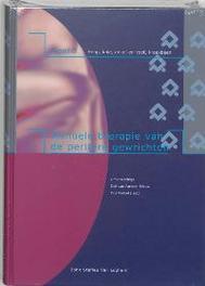 Manuele therapie van de perifere gewrichten 3 Kraakbeen, heup, knie, enkel en voet, F.D. Winkel, Hardcover