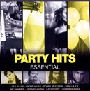 PARTY HITS ESSENTIAL SERIES