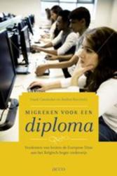 Migreren voor een diploma