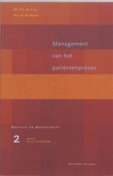 Management van het patientenproces