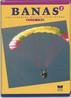Banas: 2 Havo-vwo: Leerlingenboek