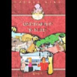 VAKKEN...VOL VERHALEN 6de leerjaar - GESCHIEDENIS  handleiding Kinderarbeid in beeld, Paperback