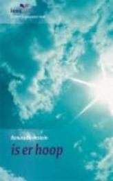 Is er hoop Leeslicht, Renate Dorrestein, Paperback