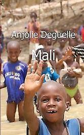 Mali Anjolie Deguelle, Paperback