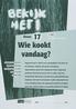 Bekijk het! Bio & Verzorging 2 Vmbo-KGT Werkboek 17