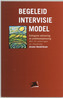 Begeleid intervisie model