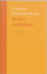 Kindercardiologie