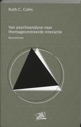 Van psychoanalyse naar...