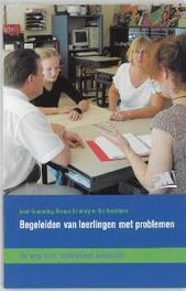 Begeleiden van leerlingen met problemen op weg naar contextueel onderwijs, J. Kummeling, Paperback
