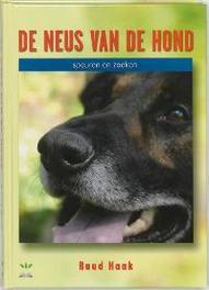 De neus van de hond speuren en zoeken, R. Haak, Paperback
