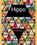 HIPPO werkboek deel 1   sec.onderwijs