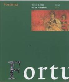 Fortuna: 2: Tekstboek taal en cultuur van de Romeinen, M. Backer, Paperback