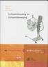 Basiszorg 4 302 Lichaamshouding en lichaamsbeweging