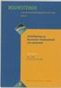 Bouwstenen voor personeelsmanagement in de zorg 2 Ontwikkeling en duurzame inzetbaarheid van personeel