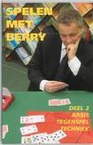 Spelen met Berry: 2 Basis...