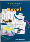Wegwijs in de wereld van Excel