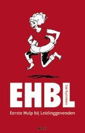 EHBL eerste hulp bij leidinggeven, Eyckmans, San, onb.uitv.