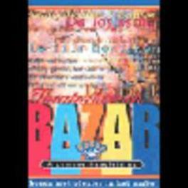 BAZAR algemene handleiding  sec.onderwijs Zorg voor lezen, Paperback