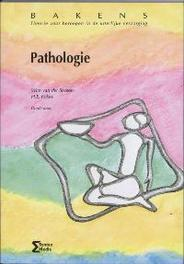 Pathologie Bakens, W. van der Straten, Paperback
