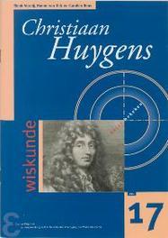 Christiaan Huygens Zebra-reeks, R. Vermij, Paperback