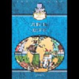 ZUIVERE KOFFIE handleiding  groep 8 Vakken vol verhalen - Aardrijkskunde, Paperback